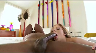 Anal compilation, Compilation anal