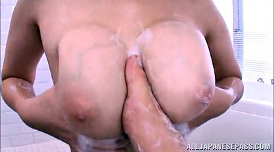 Chubby asian, Chubby big tits, Asian shower, Asian big, Asian bathroom