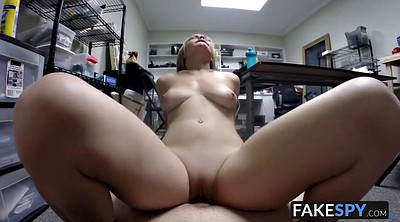 Boss, Boobs cumshot, Black boobs