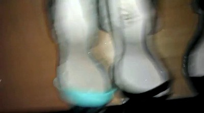 Shoe, Fuck shoes, Shoes, Highheel, Shoes fuck