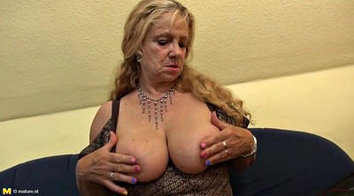Taboo, Story, Old mom, Mature mom, Mom story, Home mom