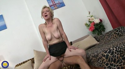 Taboo, Mature boy, Old mom, Granny boy, Granny and boy