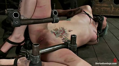 Bdsm, Forced, Force, Forced cum, Pin, Pins