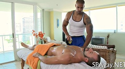 Massage gay, Gay massage, Exciting
