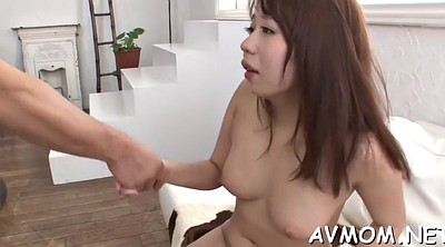 Japanese, Japanese mature, Asian mature