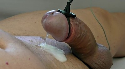 Cumshot compilation, Cum compilation, Masturbating compilation, Compilations