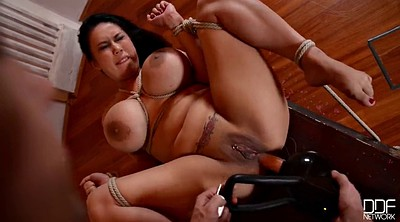 Japanese bbw, Japanese woman, Busty, Bbw japanese, Japanese tits, Big tit asian