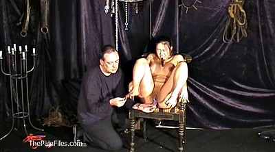 Tit torture, Japanese bondage, Japanese bdsm, Bdsm japan, Japanese ass, Japan bdsm