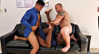 Movie, Thai porn, Boy gay, Movies, Thai sex, Gay group