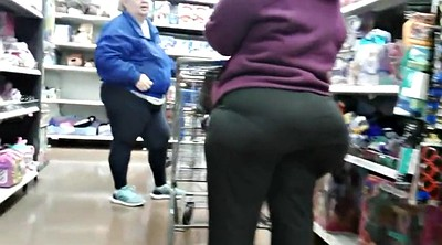 Fat ass, White anal, Super anal, Big fat ass