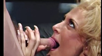 Double penetration, Blonde dp