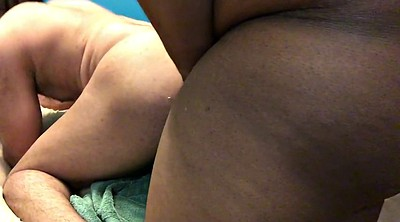 Interracial, Blacked creampie, Bbc creampie