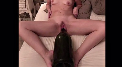 Huge toy, Huge dildo, Wife dildo, Collection