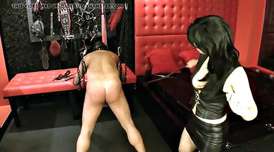 Femdom, Caning, Whip, Caned, Femdom whipping, Femdom caning
