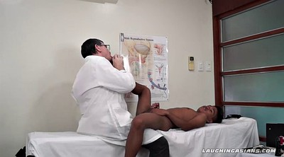 Tickle, Tickling, Doctor gay, Young feet, Tickleds, Asian tickling
