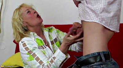 Mature boy, Young boy, Lady boy, Granny boy, Fuck boy, Milf fuck boy