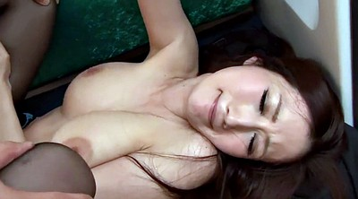 Japanese swallow, Japanese cum swallow, Cum swallow, Japanese swallowing, Japanese cum, Asian swallow
