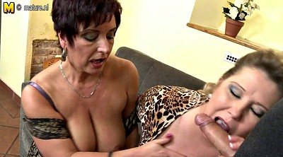 Mom pov, Breast sucking, Breast, Granny pov