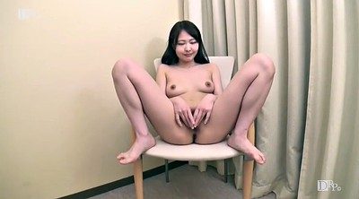 Japanese solo, Japanese lesbians, Asian solo