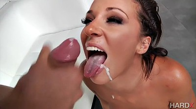 Oil, Oiled, Legend, Jada stevens, Cocks, Anal double