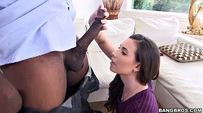 Monster cock anal, Interracial anal
