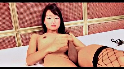 Teen, Japanese shemale, Japanese masturbation, Teen shemale, Shemale cartoon