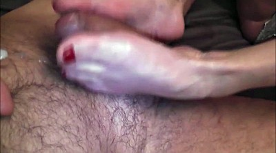 Mature feet, French mature, Milf footjob, French amateur, Mature footjob, Mature french