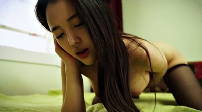 Massage, Teen solo