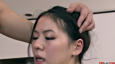 Japanese blowjobs, Japanese creampie, Asians