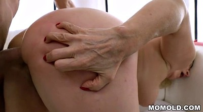 Granny anal, Granny hairy, Hairy anal, Hairy granny, Anal hairy