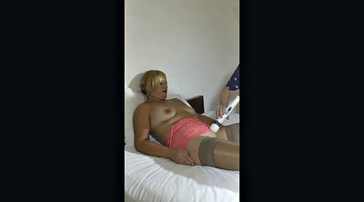 Russian bbw, Bbw massage, Russian massage, Magic wand, Bbw russian, Amateur bbw