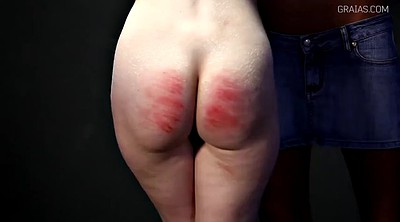 Caning, Bdsm gay, Stroking, Caned