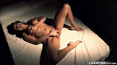 Body, Bed, Babe hd