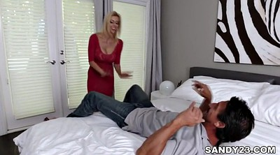 Wife, Cheating wife, Fuck my wife