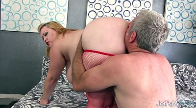 Fat ass, Fat tits, Mature big cock, Fat girl, Chubby boobs, Big ass mature