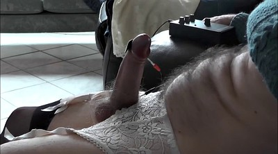 Electro, Cum stocking