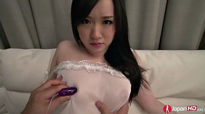 Japanese tits, Japanese big tits, Dildo asian
