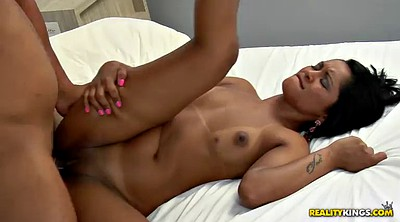 Jeans, Anal orgasm, Jeans anal, Anal latina