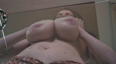 Natural tits, Huge natural tits, Huge naturals, Soft tits, Natural boobs, Huge nipples