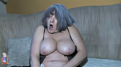 Sex old, Chubby granny, Granny bdsm, Chubby compilation, Bbw hairy