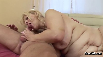 Young son, Young mom, Step mom, Son mom, Moms son, Young anal