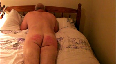 Caning, Husband, Stroke