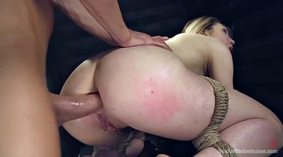 Lily, Lily labeau, Hairy pussy, Bdsm anal