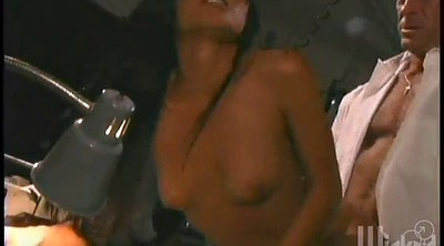 Asian facial, Asian big cock, The