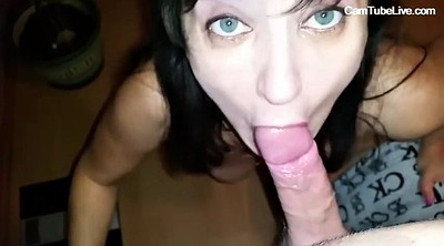 Gangbang, Mom boy, Russian mom, Mature gangbang, Webcam mature, Sexy mom