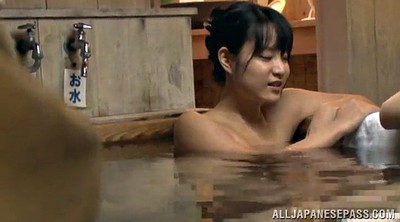 Old man, Asian granny, Asian old man, Asian old, Spa, Teen hairy
