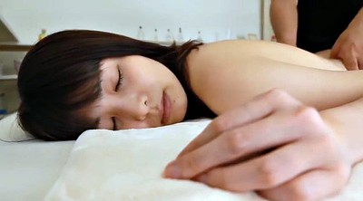 Japanese massage, Message, Massage japanese, Japanese message