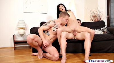 Doggy style, Mmf