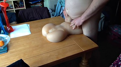 Chubby gay, Webcam solo, Solo girl, Real tits, Chubby girl