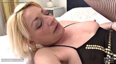 Mom anal, Moms creampie, Mom creampie